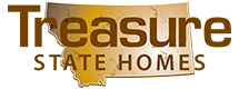 Treasure State Homes | Bozeman, Big Sky, Livingston Real Estate